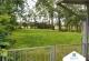 Terrasse - Grundstück