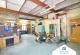 Garage mit Abstellfläche/Werkstatt