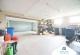 Kellergeschoss - Garagen