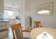 Essplatz - Blickrichtung Küche